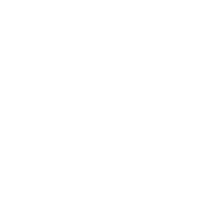 Sigfrid Vitál Terápia